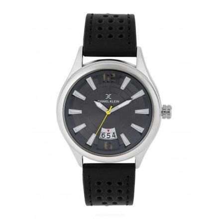 daniel klein montre