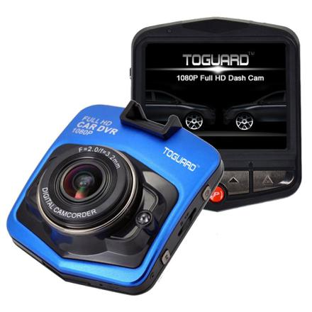 dashcam voiture full hd 1080p