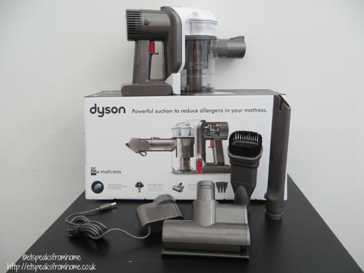 dc43h dyson