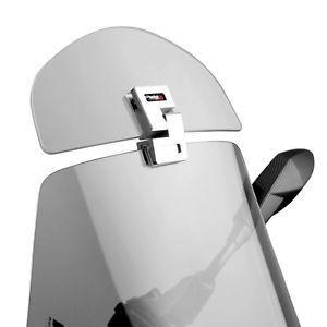 deflecteur puig