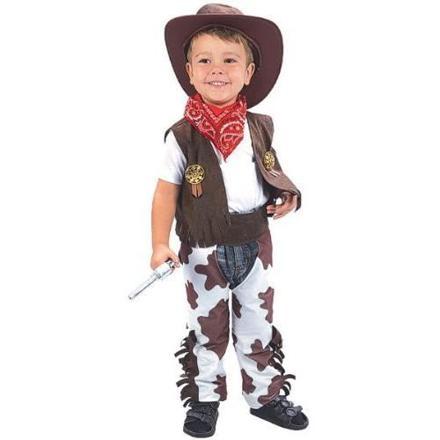 déguisement garçon 3 ans