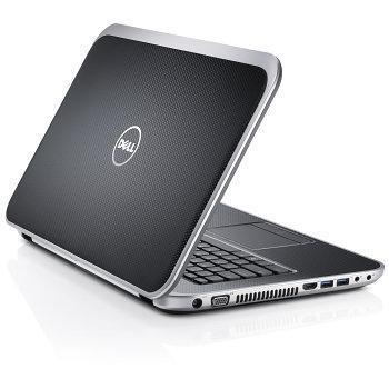 dell ordinateur portable