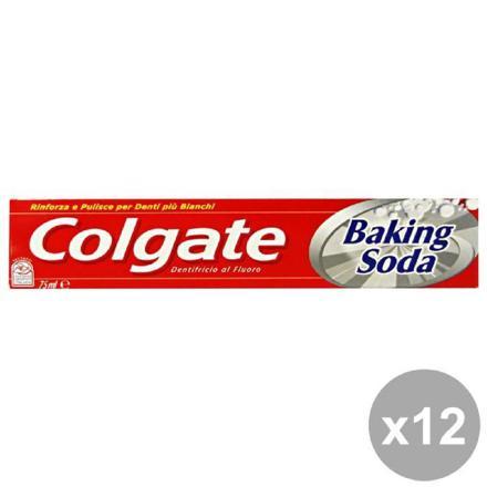 dentifrice bicarbonate de soude