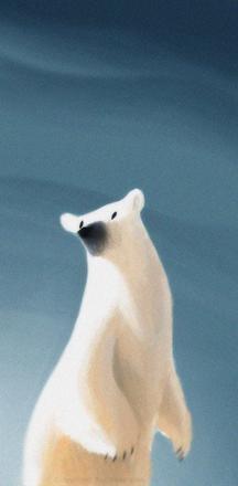 dernier polar