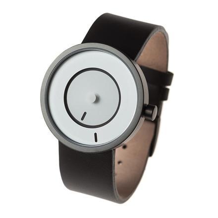 design montre