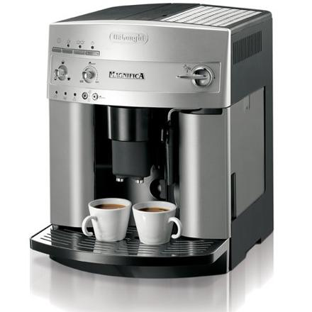 détartrage machine à café delonghi magnifica