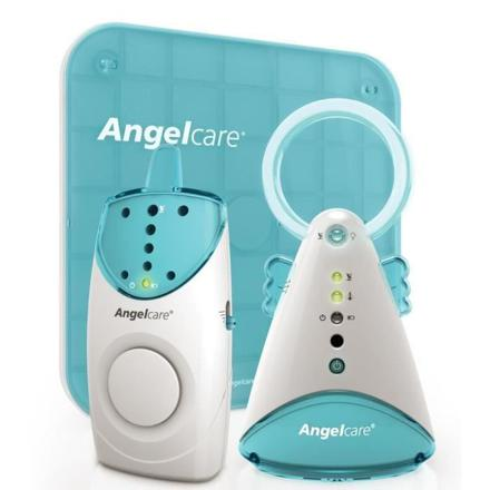 détecteur de mouvement bébé