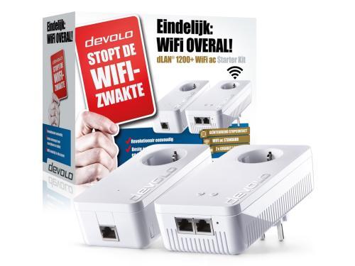 devolo wifi 1200