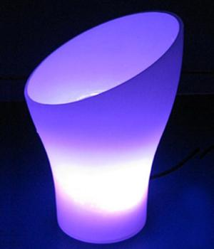 diffuseur huile essentielle lumineux