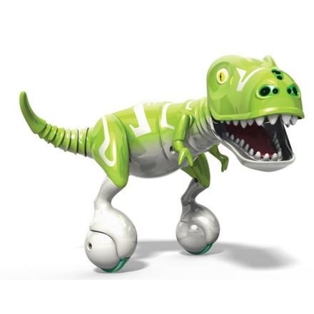 dinosaure radiocommandé