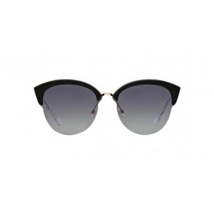 dior lunette de soleil femme