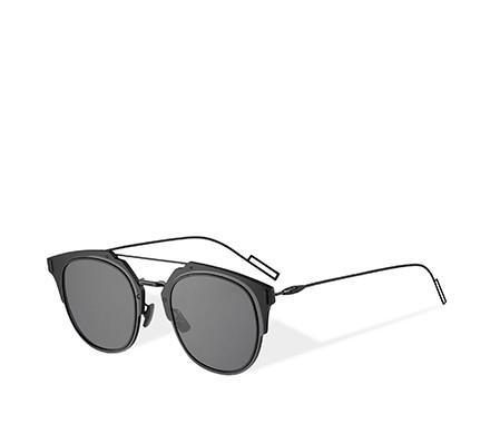 dior lunette de soleil homme