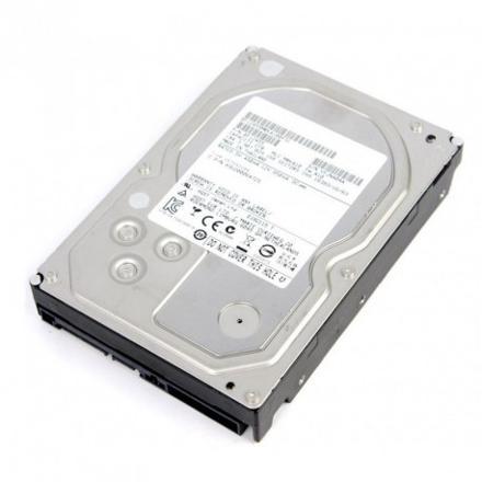 disque dur 2 t