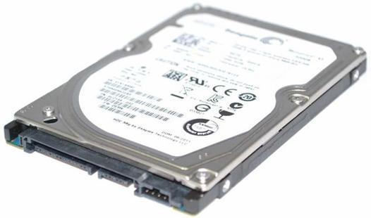 disque dur 2.5