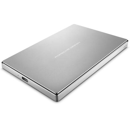 disque dur bluetooth