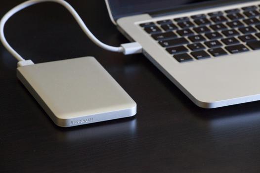 disque dur externe 1to mac