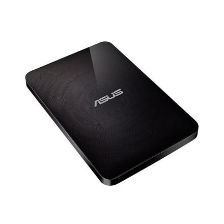 disque dur externe portable asus