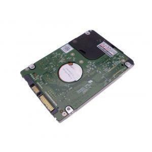 disque dur externe pour ps3 ultra slim