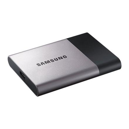 disque dur externe ssd 2to