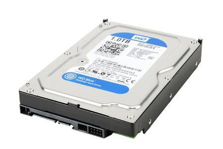 disque dur interne sata 3
