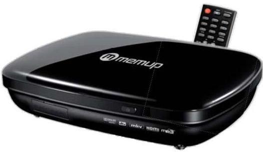 disque dur multimedia 2to
