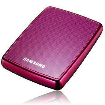 disque dur portable 500 go