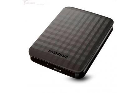 disque dur samsung 1to