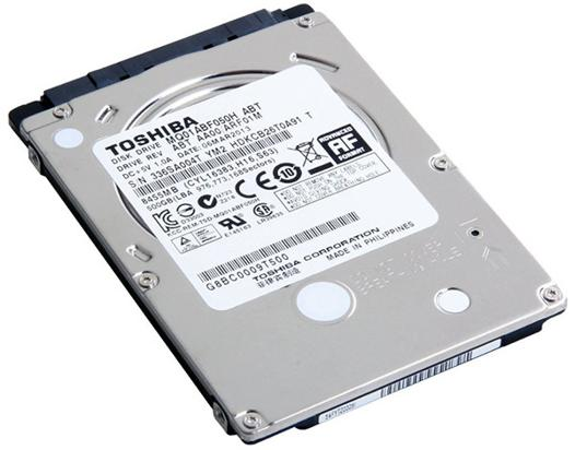 disque dur ssd 2 5 pouces