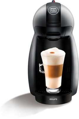 dolce gusto yy2283fd