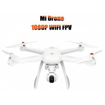 drone 1080p