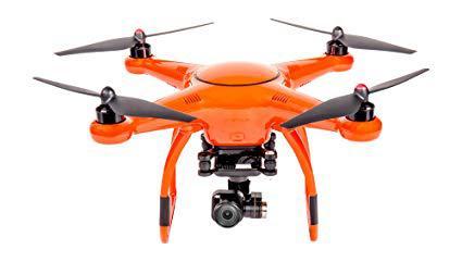 drone 4k