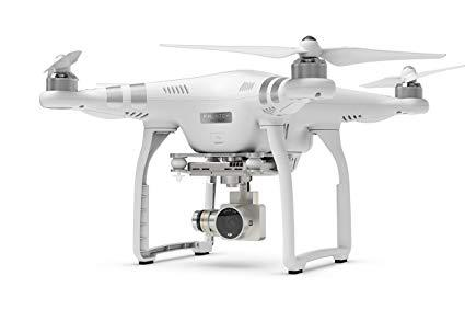 drone phantom 3 advanced