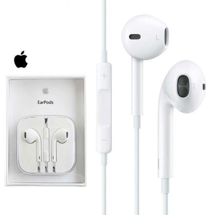 ecouteur apple iphone 6s