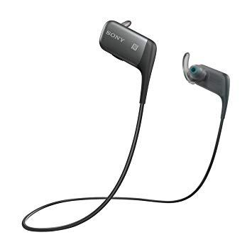 ecouteur bluetooth sony