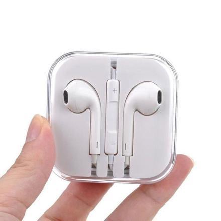 ecouteur de bonne qualité