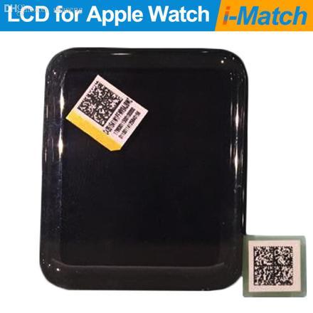 ecran apple watch 42