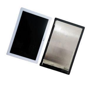 ecran vitre tactile pour asus zenpad 10 z300c