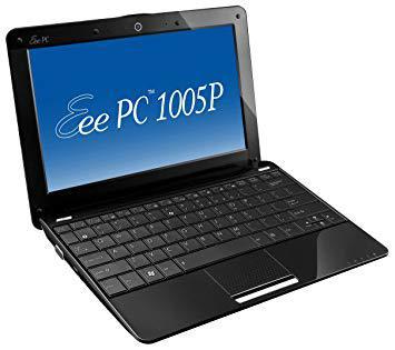 eee pc notebook