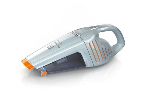 electrolux aspirateur a main
