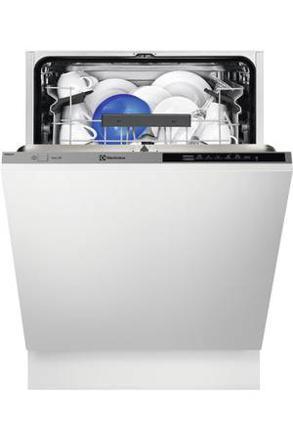 electrolux lave vaisselle