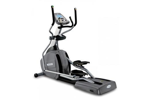 elliptique sport