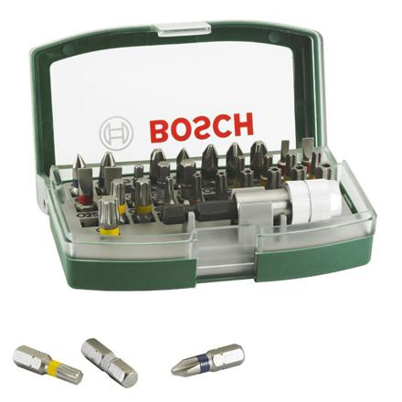 embout bosch