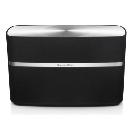 enceinte bluetooth b&w