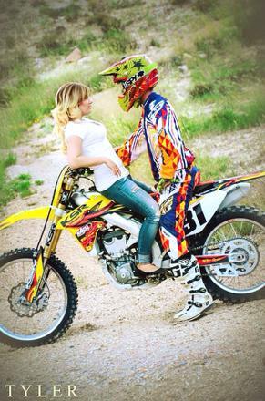 engage sport moto cross
