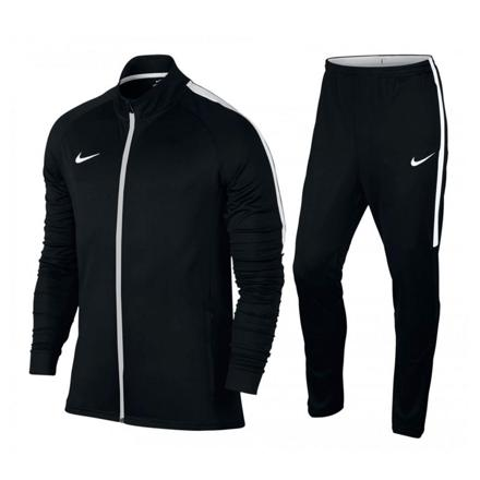 ensemble nike junior