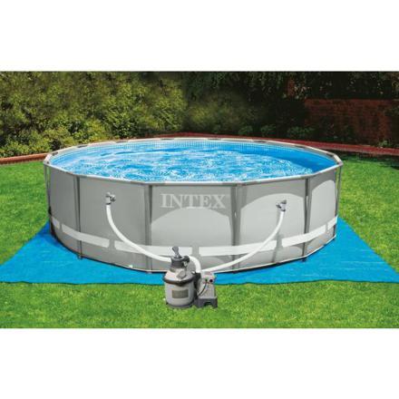 entretien piscine tubulaire