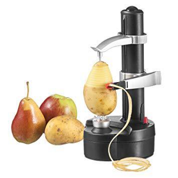 epluche patate automatique