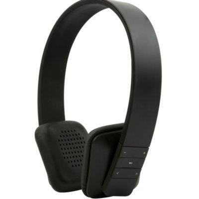 essentiel b bluetooth