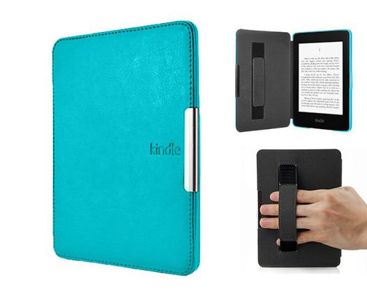 etui kindle paperwhite