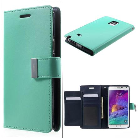 etui samsung galaxy note 4